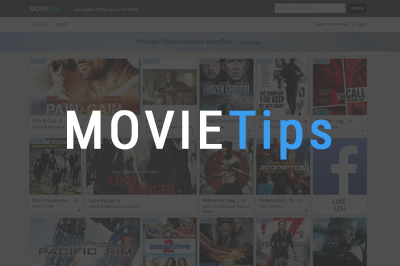 Movietips.de